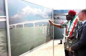 2nd-Niger-Bridge