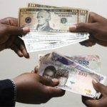 Naira at lowest level in 43 years, now N305/dollar
