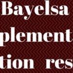 Updates on Bayelsa supplementary poll as APC wins Nembe