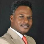 Be patient with ex-Gitmo detainees – Amoako Atta