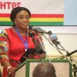 EC Urges Presidential Candidates To Comply With Rules On Nomination