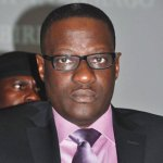 How salary crisis is holding Ahmed's Kwara hostage