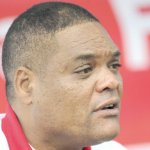Ivor Greenstreet floors Samia to become CPP Flagbearer