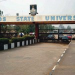 LASU first class student wins Don Etiebet's prize for Computer Science