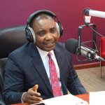 Ghanaians must be investment conscious – Zenith Bank CEO