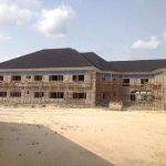 Amaechi and Maritime University: The storm in Ijawland