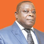 Collaborate to fight arms proliferation ahead of elections– Woyongo