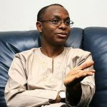 El-Rufai inaugurates commission of inquiry, Friday