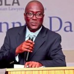 Ghana's Parliament is 'useless' – law expert