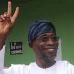 Osun back to days where cocoa will be main stay of economy - Aregbesola
