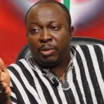 Baba Jamal Retracts ''I Fully Support the Pardon for the Montie 3''