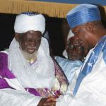 Chief Imam's Office criticizes T. B. Joshua's mode of delivering prophecy