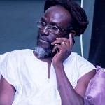 Rastafari Community Calls For Calm Over Gitmo Issue In Ghana