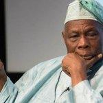 Obasanjo's letter misdirected — REPS