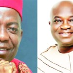 Appeal Court judgment on Abia can't be faulted - Lawyers