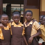 Agona West Assembly unhappy with BECE results