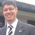Ex-Gitmo detainees pose no security threat – US Embassy
