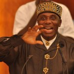 Alleged N1trn rail contracts scam: Reps invite Amaechi, NRC MD, others