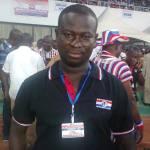 NPP Man is Behind God is Love Fun Club Micro Finance 'SCAM' -Joseph Yammin