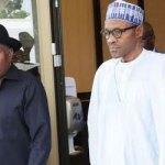 I didn't negotiate with fake BoKo Haram — Jonathan