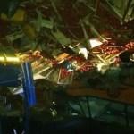 Kintampo Crash: Voice of the Nation (VoN) Share Condolences