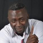 Obiba Sly Collins asks: Opono ben ?