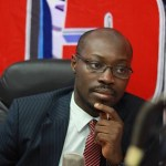 NDC has laid foundation to create more jobs - Ato Forson