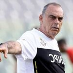 Avram Grant Withdraws Bulls***t Comment