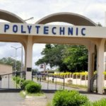 Education Ministry Release Assessment On Conversion Of Polytechnics Into Technical University