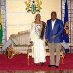 ECOWAS Leaders To Meet On Threat Of Terrorism In Sub-Region  - President John Mahama