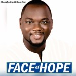 Please return, NPP needs you - Asa B to Nii Noi