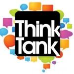 New think-tank STRANEK is born