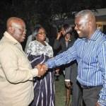 I would have sacked this Adakabre boy -CEO Citi FM, Samuel Atta Mensah