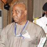 Mahama's Security Adviser 'stole' $6m of $13.9m for Veep bungalow - Former NDC MP reveals