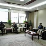 Sister-City Programmes Should Be Purposeful- Horace Ankrah