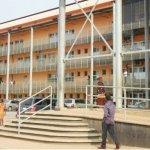 Laboratory Staff Of Tamale Teaching Hospital Suspend Strike