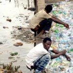 It'll take Ghana 500 years to stop open defecation - Unicef