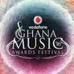 Who wins 2016 VGMA Artiste of the Year? Start Voting!