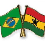 Suspension of Brazilian President will not affect Ghana-Brazil relations