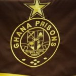 57 inmates of Nsawam Prison to benefit from Justice For All initiative