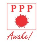 PPP  Endorse Dr. Nduom As Presidential Candidate For 2016 Election