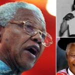 Nelson Mandela: CIA tip-off led to 1962 Durban arrest (Report)