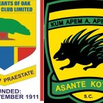 Soulama error gifts Kotoko win over Hearts of Oak