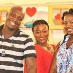 Popular Ghanaian actor opens up about his cocaine addiction
