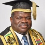 UG Vice Chancellor slams government over poly conversion