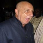 I set up Montie FM to defuse NPP lies - Harry Zakour