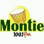 Tony Lithur writes:Montie 3