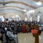 No chief in Atwima has endorsed Nana Addo – Nana Yaw Owusu