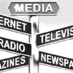 Media advised to promote responsible reportage