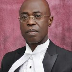 Court Of Appeal Rules In Favour Of Lawyer Hansen Kwadwo To Continue Practicing As A Lawyer